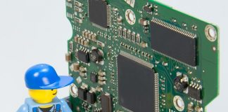 Od klocków lego do programowania skomplikowanych maszyn