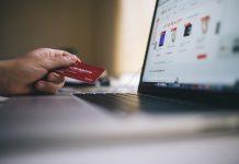 Sklepy internetowe rosną w siłę